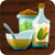 Drink Ingredients Generators