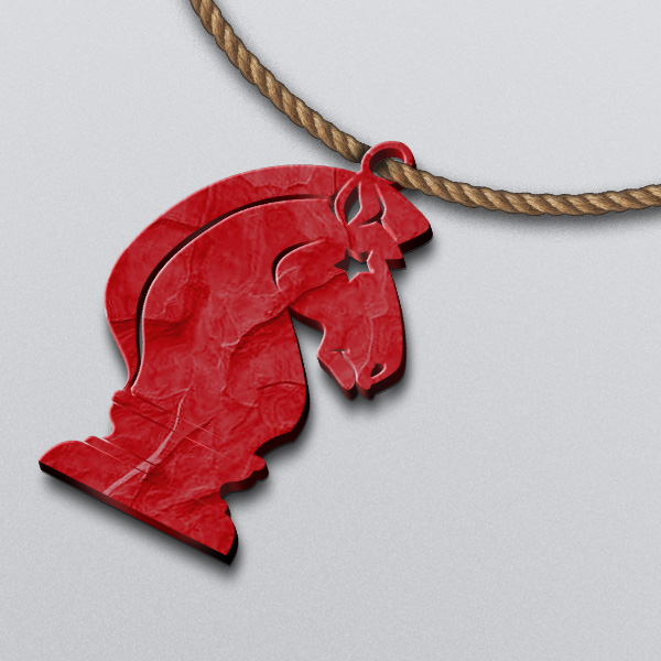 Red Knight Images