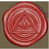 Arcana Domain Deities - D&D Deities, Gods and Demigods