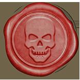 Death Domain Deities - D&D Deities, Gods and Demigods