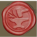 Forge Domain Deities - D&D Deities, Gods and Demigods
