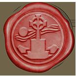 Grave Domain Deities - D&D Deities, Gods and Demigods