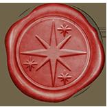 Light Domain Deities - D&D Deities, Gods and Demigods
