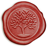 Nature Domain Deities - D&D Deities, Gods and Demigods