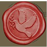 Peace Domain Deities - D&D Deities, Gods and Demigods