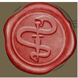 Trickery Domain Deities - D&D Deities, Gods and Demigods