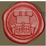 D&D Adventuring Gear