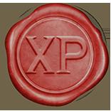 D&D Character Advancement & Experience