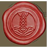 Asgardian Pantheon - D&D Deities, Gods and Demigods