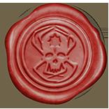 Drow Pantheon - D&D Deities, Gods and Demigods