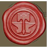 Dwarven Pantheon - D&D Deities, Gods and Demigods