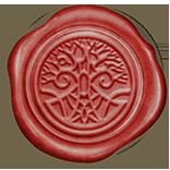 Elven Pantheon - D&D Deities, Gods and Demigods