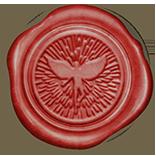 Faerun Pantheon - D&D Deities, Gods and Demigods