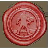 Giant Pantheon - D&D Deities, Gods and Demigods