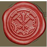Gnome Pantheon - D&D Deities, Gods and Demigods