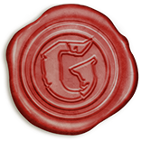 Greyhawk Pantheon - D&D Deities, Gods and Demigods
