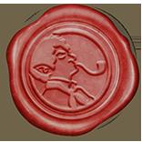 Halfling Pantheon - D&D Deities, Gods and Demigods