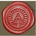 Mulhorandi Pantheon - D&D Deities, Gods and Demigods