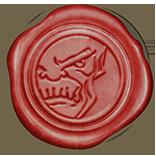 Orc Pantheon - D&D Deities, Gods and Demigods
