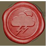 D&D Weather Changes