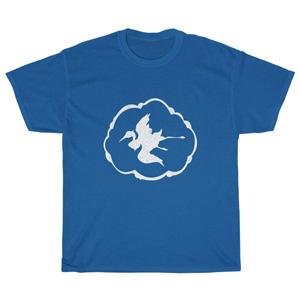 Aerdrie Faenya Shirt