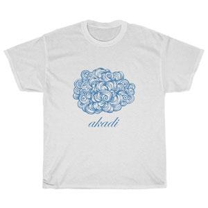 Akadi Shirt