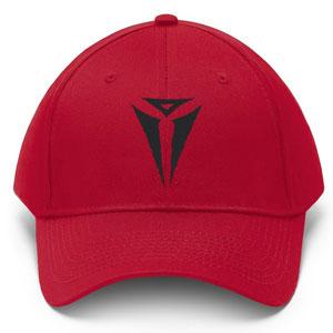 Asmodeus Hat