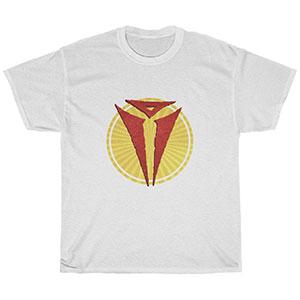 Asmodeus Shirt