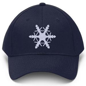 Auril Hat