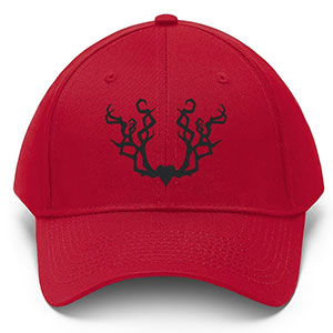 Beshaba Hat