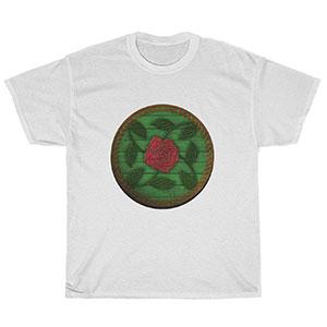 Chauntea Shirt