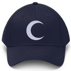 Corellon Larethian Hat