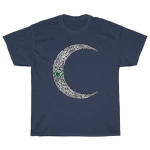 Corellon Larethian Shirt