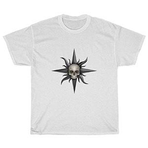 Cyric Shirt