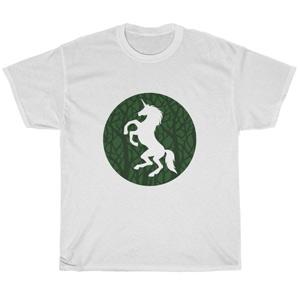 Ehlonna Tshirt