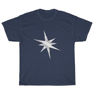 Erevan Ilesere Shirt
