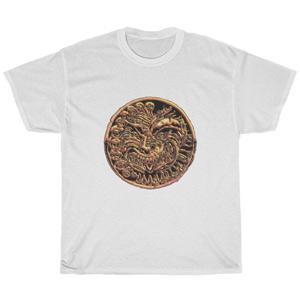 Erythnul T-shirt