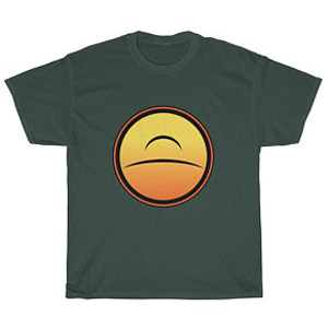 Fharlanghn Tshirt