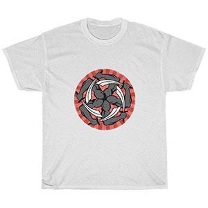 Garagos Shirt