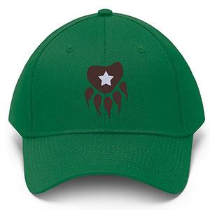 Gwaeron Windstrom Hat