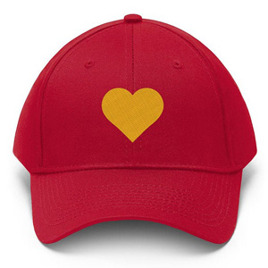 Hanali Celanil Hat