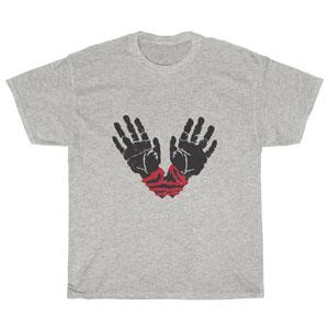 Ilmater Shirt