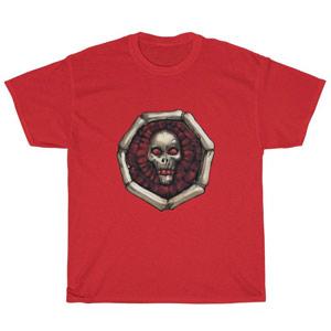 Iuz Tshirt