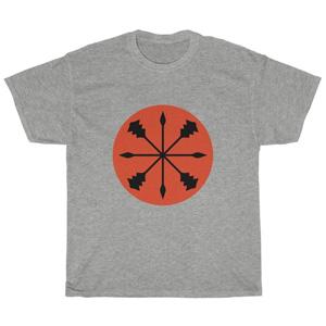 Kord Tshirt