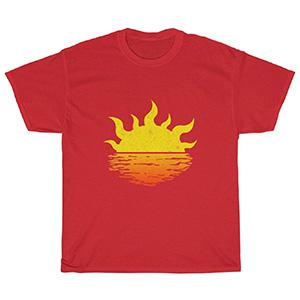 Labelas Enoreth Shirt