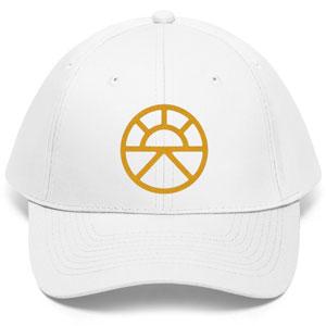 Lathander Hat