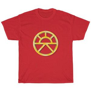 Lathander Shirt