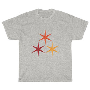 Lliira Shirt