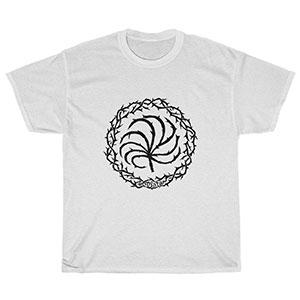 Loviatar Shirt