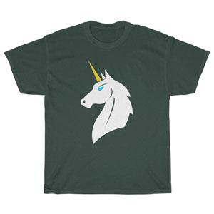 Mielikki Shirt